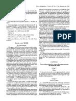DL 28_2008_ACES.pdf