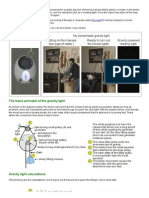 Gravity light - Homemade_DIY.pdf