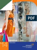 Dynamis (2014 H1) Retail sprekende cijfers