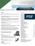 datasheet_pabx_ip_xip240.pdf