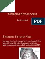 Sindroma Koroner Akut.ppt Util
