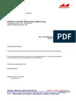 Caldeiras Blc - Ccvg 100 Inox Mec - 03 3813 193 ( Heating Cooling ) D- 2743