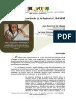 16-17_01.pdf