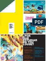af_folleto_dg_tls.pdf
