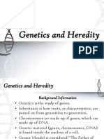 Genetics and Heredity.pptx