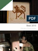 20100110_calendario_bisso_2010