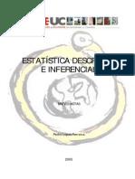 AP 200501