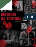 A Historia Da Tortura