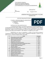 DPAD Portaria 137 19AGO14 Promocao Pracas