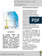 prticasoperacionaisbsicascomcestosareos-110510093639-phpapp01