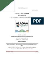 2013 Pereyra-Manzi 14 ALADAA