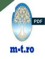 mtro-logo4