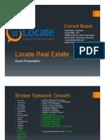 board presentation july 23 2014
