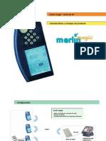 magic_features_s.pdf
