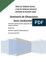 Sosa Natalia Cementerios Parque-privados Trabajo Final Seminario