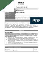 201487_91727_Plano+de+curso+-+Projeto+de+Graduação+I++2014-2