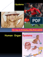 Joy Organ Systems Pskg