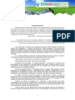Tecnicas de Redacao.pdf