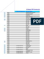 Copy of R_ASHEETS_1 2014_6_18_06_2014_with_Link