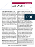 nteu case digest issue 1 8 20 14