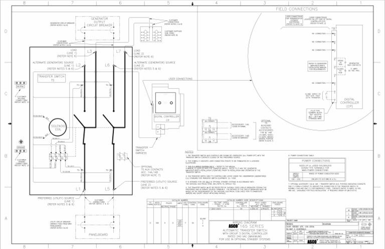 asco 165 2wire diagram 100230 ampautotransfer type 1