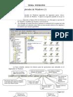 03 Explorador de Windows (1)