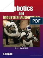 Schilling robotics ebook robert