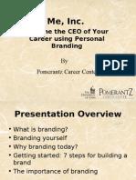 Branding Yourself[1]