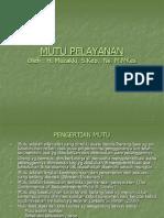 MUTU KOM II (2)