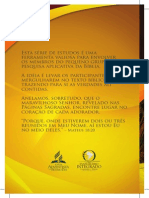 UP - Familia Feliz-Final.pdf
