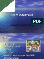 InfoPLC Net Redes Industriales