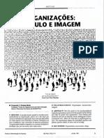 p.5-11