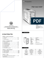 CA-1B1-00M1WN-01_Versa H23_manual_14011001