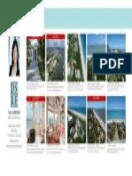 DSRE 32963 Half Page Ad 8.21.2014