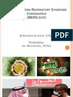 MERS-CoV presentasiku.pptx