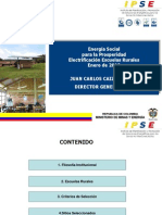 Articles-300444 Archivo PDF Ipse