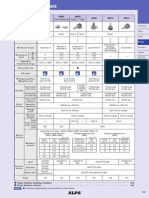 1408544900 gri 180 12 b w1k data sheet resistor switch gri 6644 wiring diagram at crackthecode.co