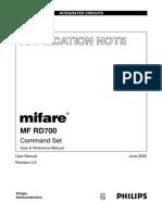 MIFPhilips.pdf