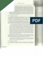 Fuentes Del Derecho Tributario. ALTAMIRANO IIª Parte