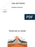Partes de un volcán.pptx