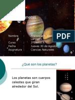 Los planetas (1).ppt