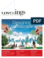 Dwellings Issue 1/2014