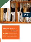 Averroès - Plateforme integrée de gestion documentaire et d'automatisation de processus