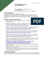 TECH1940syllabus_siteorientation