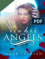 Inger - Few are angels 1.pdf