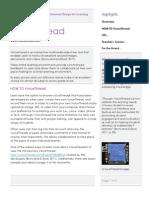 toolkit - newsletter volume 3 voicethread-2