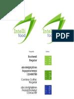 Intelli-Food EIRL