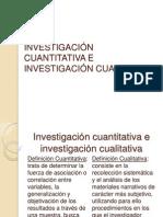 investigacincuantitativaycualitativa-110822173240-phpapp02