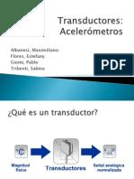 Transductor Es