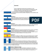 Cambios de la bandera de Guatemala.pdf